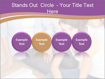 0000078204 PowerPoint Template - Slide 76