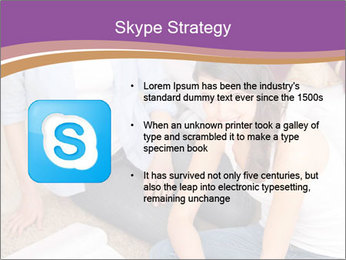 0000078204 PowerPoint Template - Slide 8