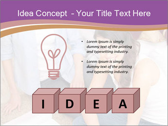 0000078204 PowerPoint Template - Slide 80