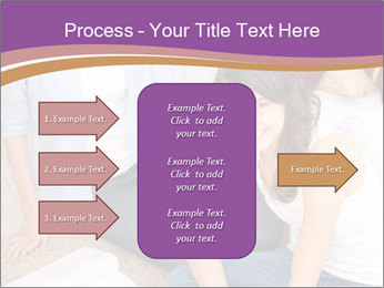 0000078204 PowerPoint Template - Slide 85