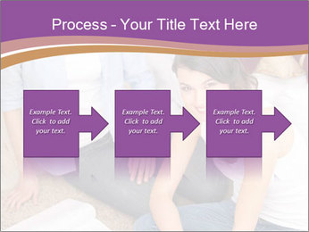 0000078204 PowerPoint Template - Slide 88