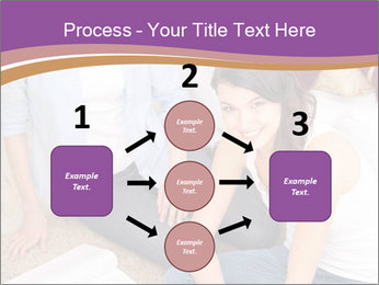 0000078204 PowerPoint Template - Slide 92