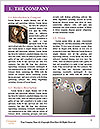 0000078204 Word Template - Page 3