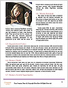 0000078204 Word Template - Page 4
