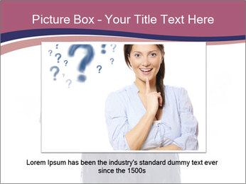 0000078205 PowerPoint Template - Slide 15