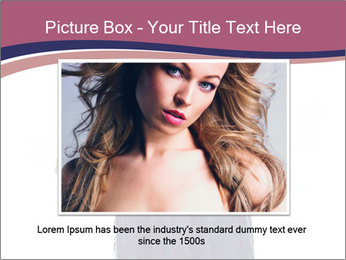 0000078205 PowerPoint Template - Slide 16