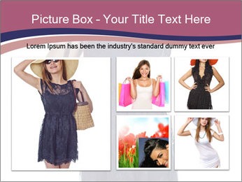 0000078205 PowerPoint Template - Slide 19
