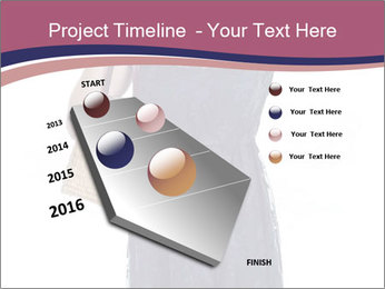 0000078205 PowerPoint Template - Slide 26
