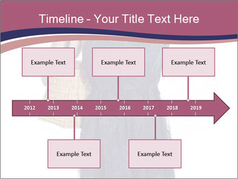 0000078205 PowerPoint Template - Slide 28