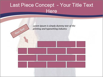 0000078205 PowerPoint Template - Slide 46