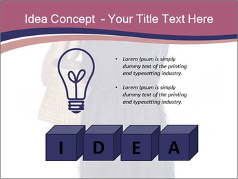 0000078205 PowerPoint Template - Slide 80