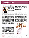 0000078205 Word Template - Page 3