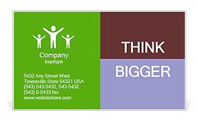 0000078206 Business Card Templates