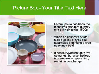0000078206 PowerPoint Template - Slide 13