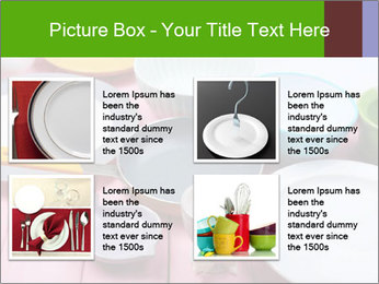 0000078206 PowerPoint Template - Slide 14