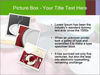 0000078206 PowerPoint Template - Slide 17