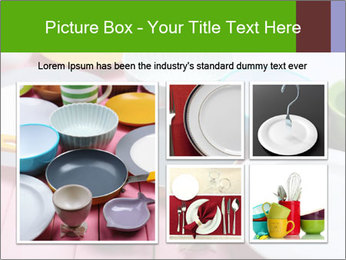 0000078206 PowerPoint Template - Slide 19
