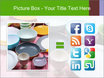 0000078206 PowerPoint Template - Slide 21