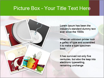 0000078206 PowerPoint Template - Slide 23