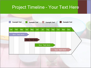 0000078206 PowerPoint Template - Slide 25
