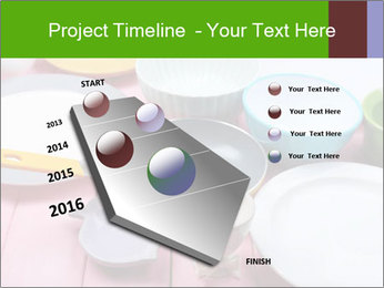 0000078206 PowerPoint Template - Slide 26