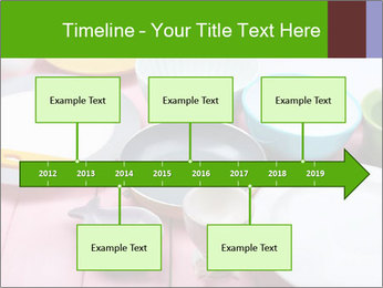 0000078206 PowerPoint Template - Slide 28