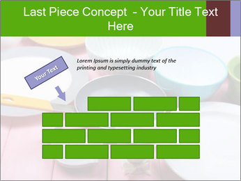 0000078206 PowerPoint Template - Slide 46