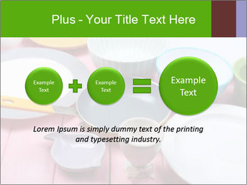 0000078206 PowerPoint Template - Slide 75