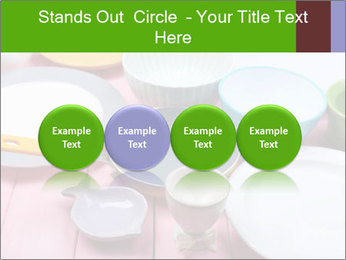0000078206 PowerPoint Template - Slide 76