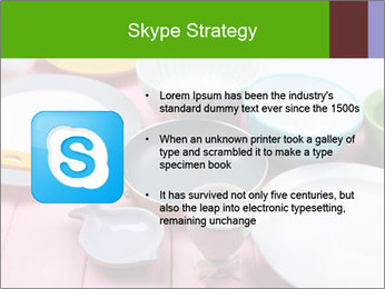 0000078206 PowerPoint Template - Slide 8
