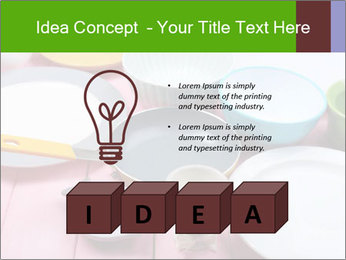 0000078206 PowerPoint Template - Slide 80