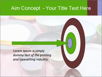 0000078206 PowerPoint Template - Slide 83