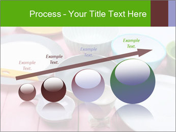 0000078206 PowerPoint Template - Slide 87