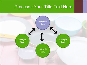 0000078206 PowerPoint Template - Slide 91