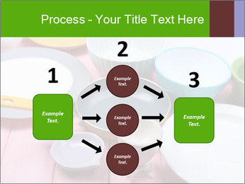 0000078206 PowerPoint Template - Slide 92