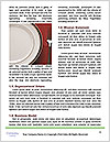0000078206 Word Templates - Page 4