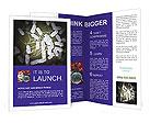 0000078207 Brochure Templates