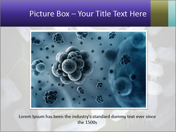 0000078207 PowerPoint Templates - Slide 16