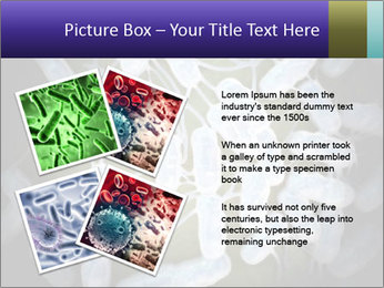 0000078207 PowerPoint Templates - Slide 23