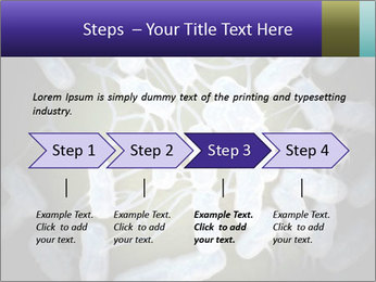 0000078207 PowerPoint Templates - Slide 4