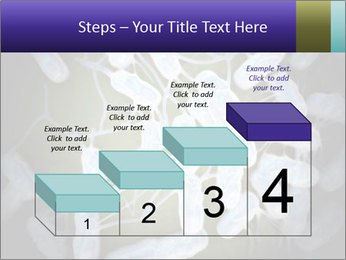 0000078207 PowerPoint Templates - Slide 64