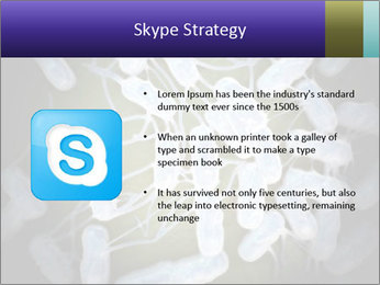 0000078207 PowerPoint Templates - Slide 8