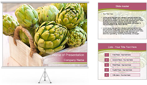 0000078208 PowerPoint Template