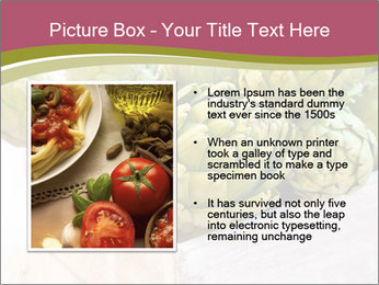 0000078208 PowerPoint Template - Slide 13