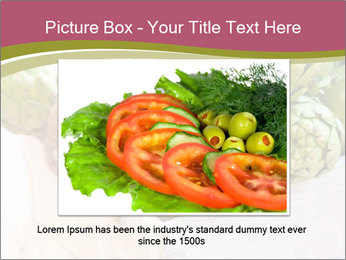 0000078208 PowerPoint Template - Slide 15