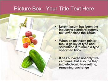 0000078208 PowerPoint Template - Slide 17