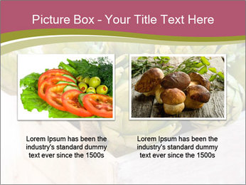 0000078208 PowerPoint Template - Slide 18