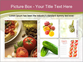 0000078208 PowerPoint Template - Slide 19