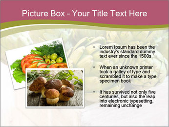0000078208 PowerPoint Template - Slide 20