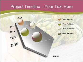 0000078208 PowerPoint Template - Slide 26